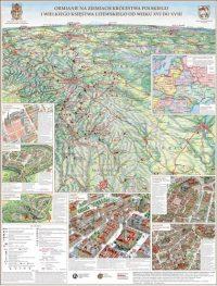 Mapa_ormianie_krolestwo_polskie_wlk_ksiestwo_litewskie