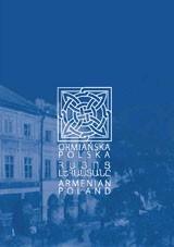 Ormiańska Polska