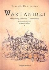 Wartanidzi-tom-2