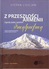 Z-przeszłości-Armenii