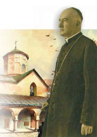 abp_J.Teodorowicz