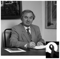 dr St. Dziedzic