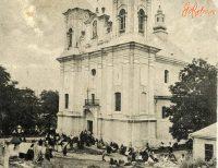 Kośiół_ormiański_Mohylów_Podolski