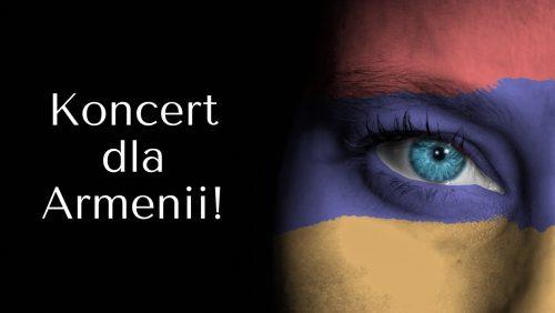 Koncert_dla_Armenii