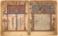 rękopis ormiański