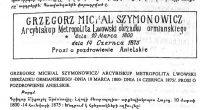 Szymonowicz_inskrypcja_oryg