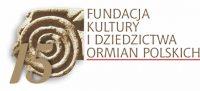 logo_FKiDOP_15