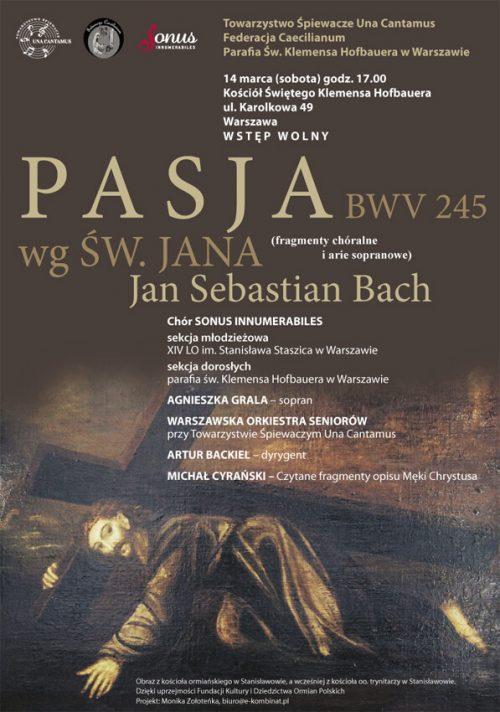 plakat_pasja_koncert