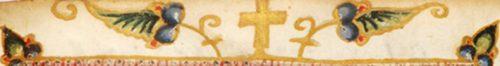 www_ozdobnik